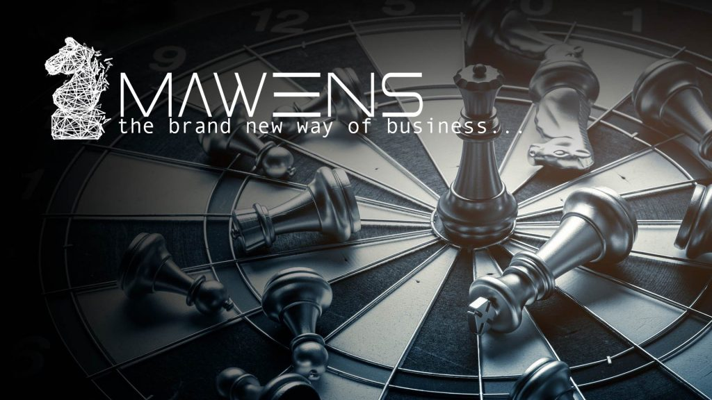 mawens_microsoft_dynamics_365_partner_omnichannel_whatsapp_black_web